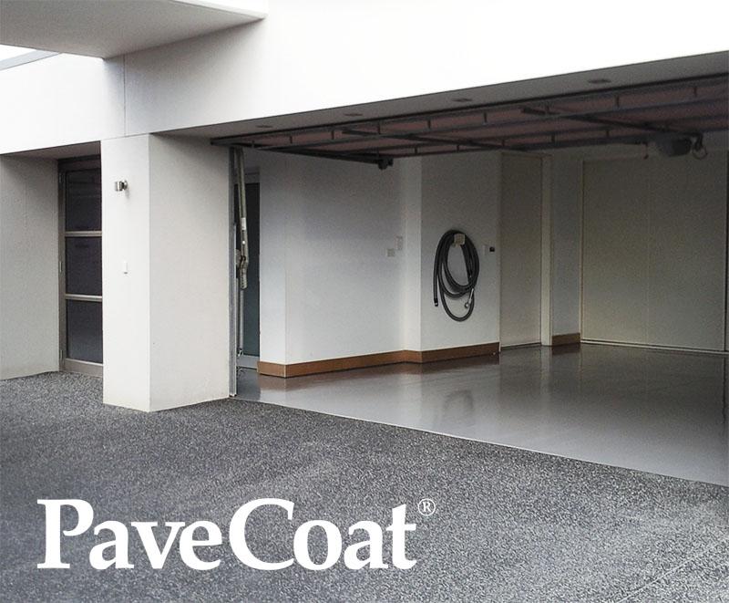 Concrete Products – Westflex Pty Ltd