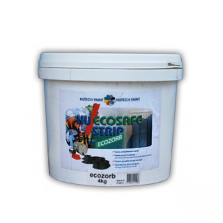 Concrete Coatings Westflex Pty Ltd