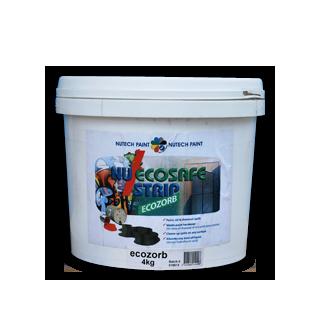 EcoZorb