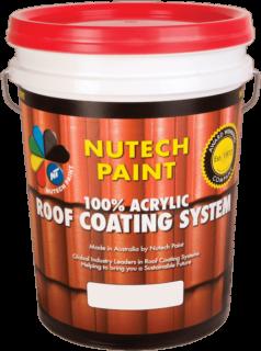 Anti-Corrosion Metal Primer