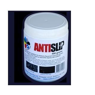 Anti Slip Additive