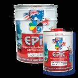 EPiC Polycryl