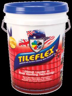 Tileflex 2000