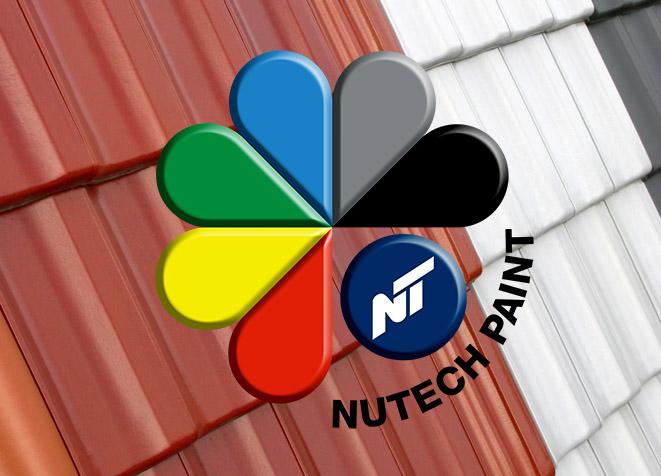 Nutech Products Westflex Pty Ltd